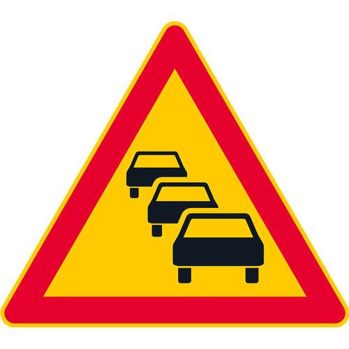 Kaksisuuntainen Liikenne