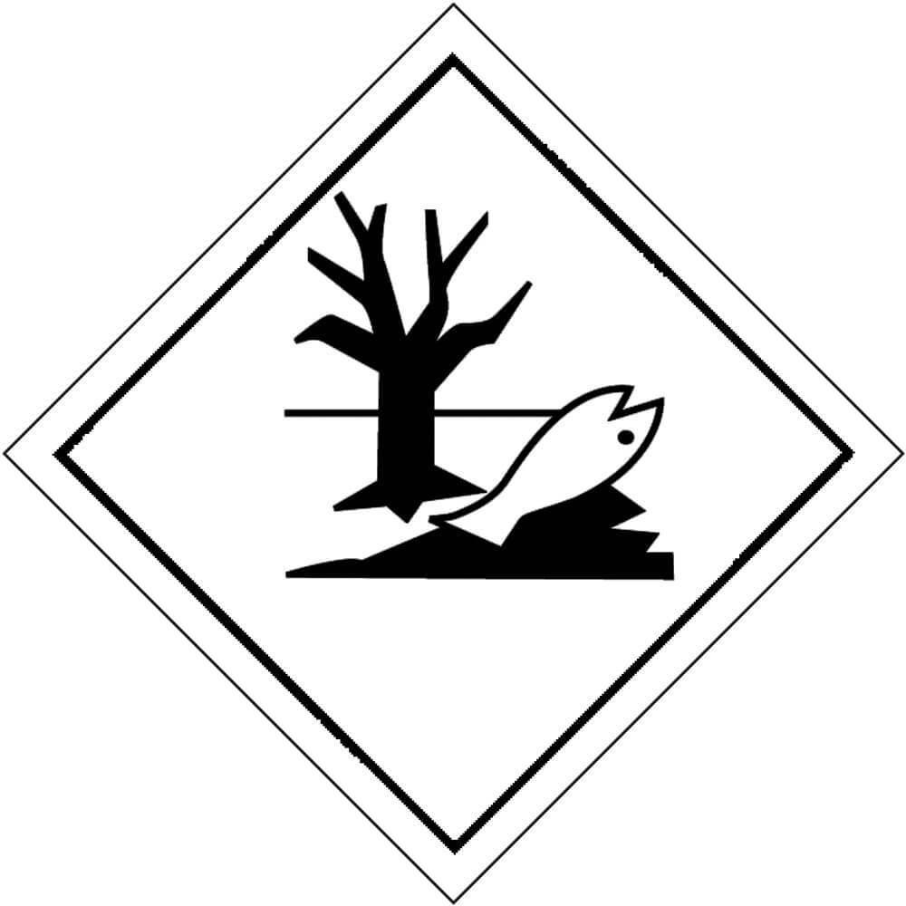 Vaaralliset Aineet