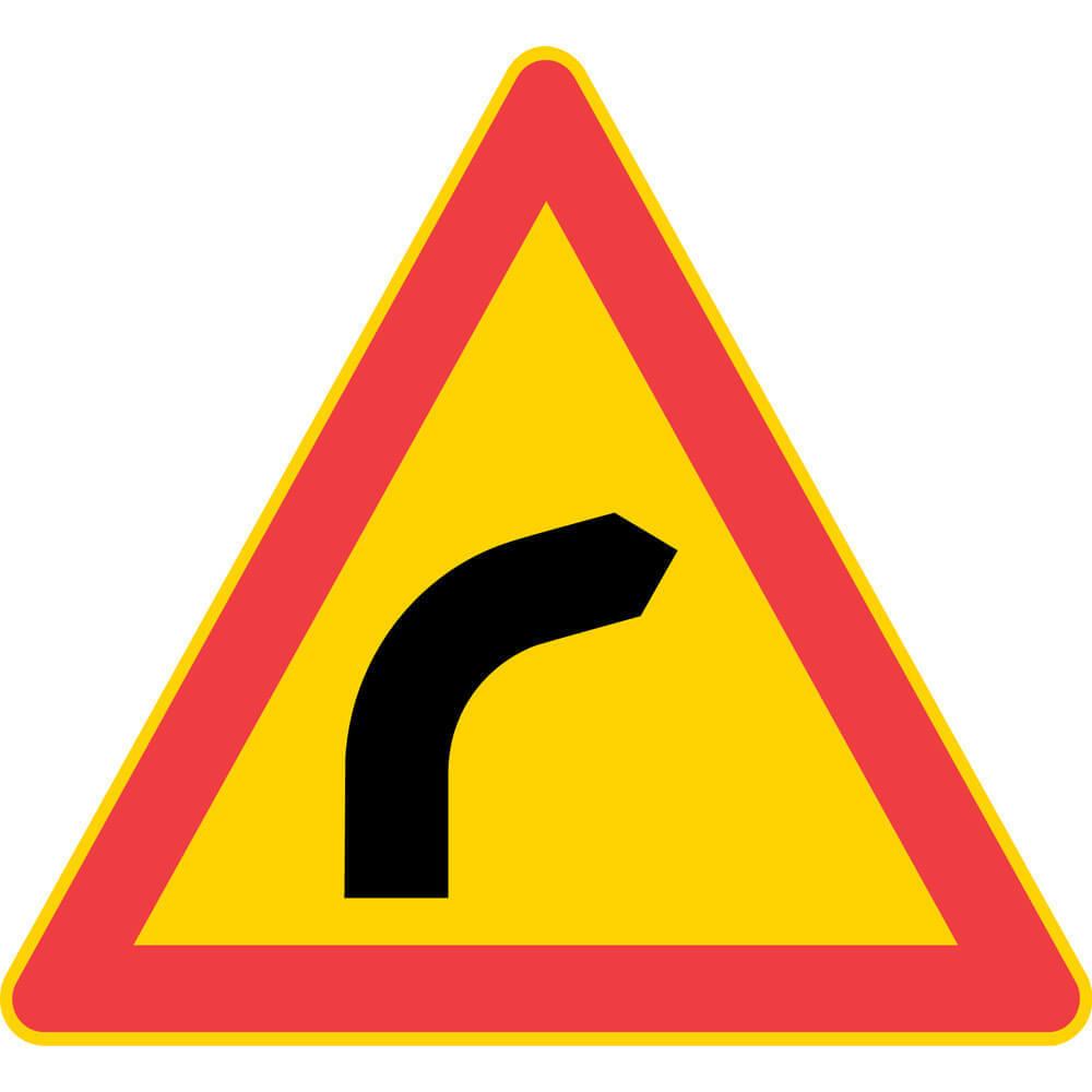 Oikealle